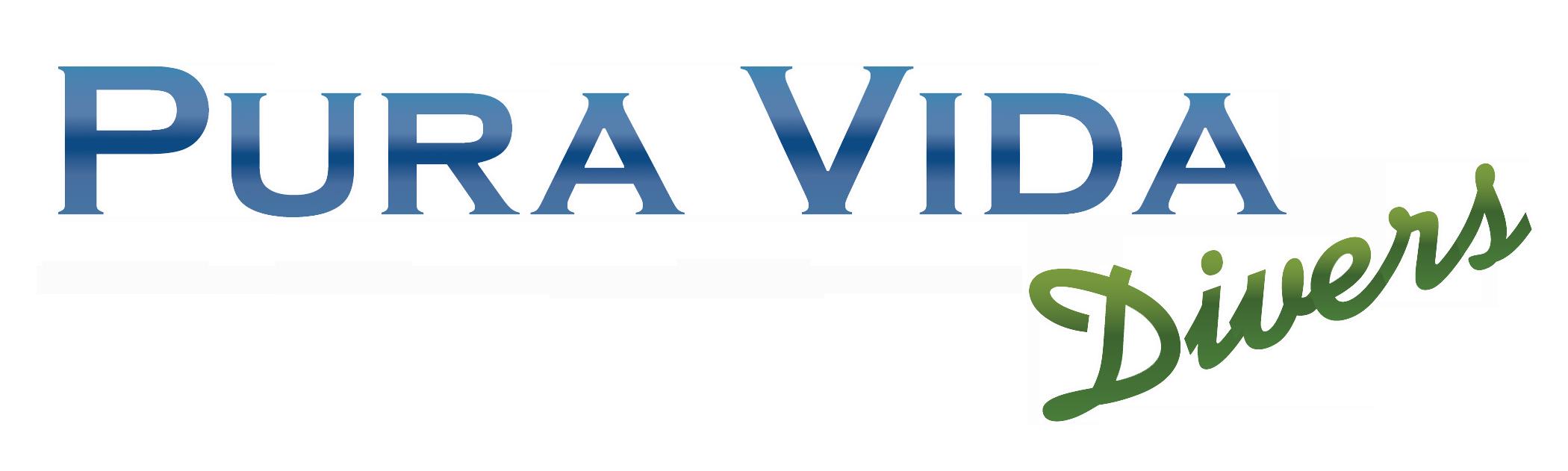 Pura Vida Divers ::  Palm Beaches Technical Dive Center